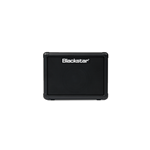 Blackstar FLY3 Extension Cab