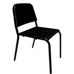 SRBOC Sit Right Band Orchestra Chair