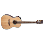 Takamine GY51E New Yorker Natural